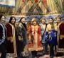«Қасиетті қазақ елі» – Павлодар төрінде өтті