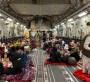 АҚШ Кабулдан 17 мың адамды эвакуациялады